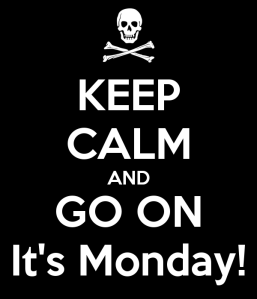 keep-calm-and-go-on-it-s-monday